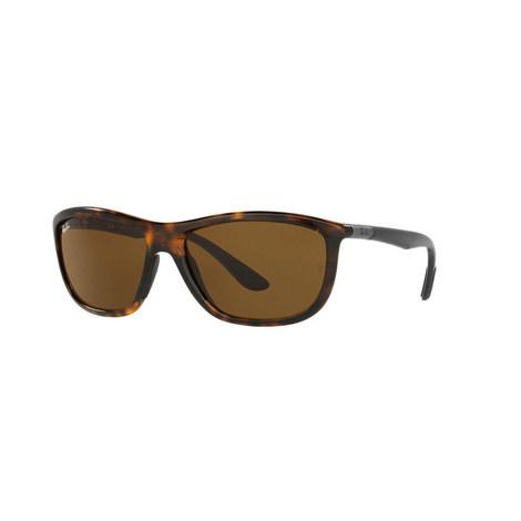 Square Sunglasses RB8351, ${color}