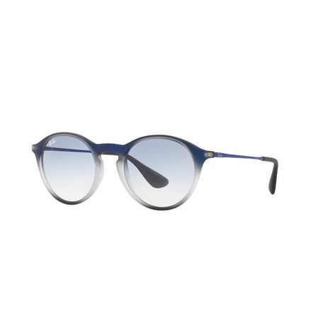 Phantos Sunglasses RB4243, ${color}