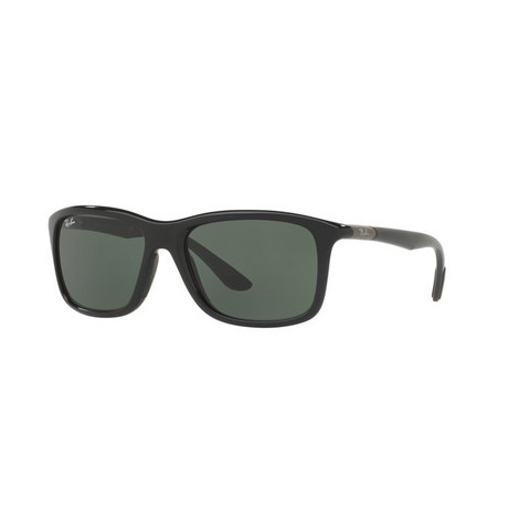 Square Sunglasses RB8352, ${color}