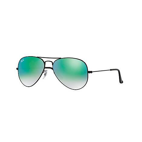 Aviator Sunglasses RB3025, ${color}