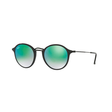 Phantos Sunglasses RB2447, ${color}