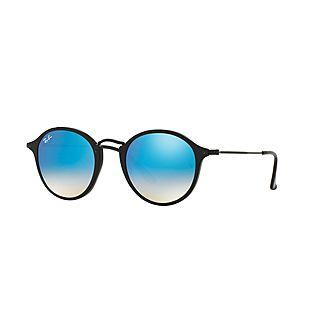 Phantos Sunglasses RB2447