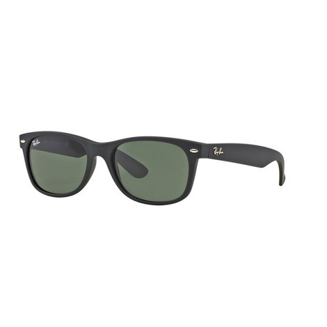 Wayfarer Sunglasses RB2132 Polarised, ${color}