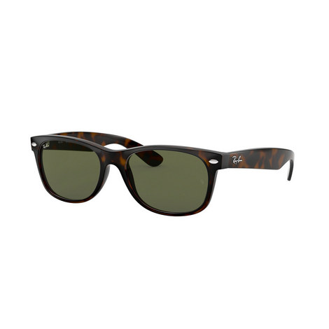 Wayfarer Sunglasses RB2132, ${color}