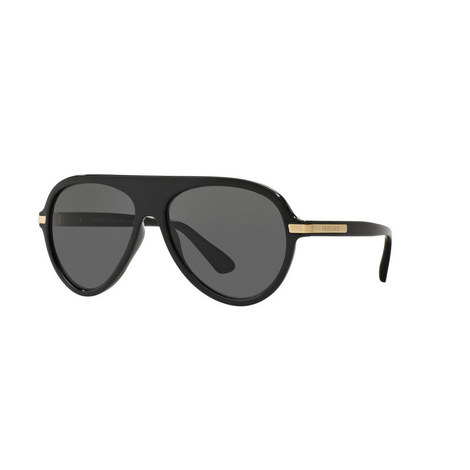 Pilot Sunglasses VE4321, ${color}