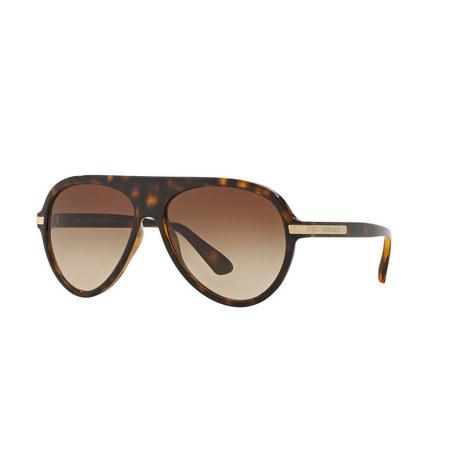 Pilot Sunglasses VE4321, ${color}