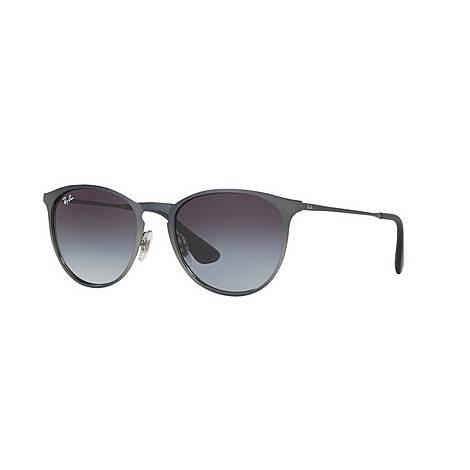 Phantos Sunglasses RB3539, ${color}
