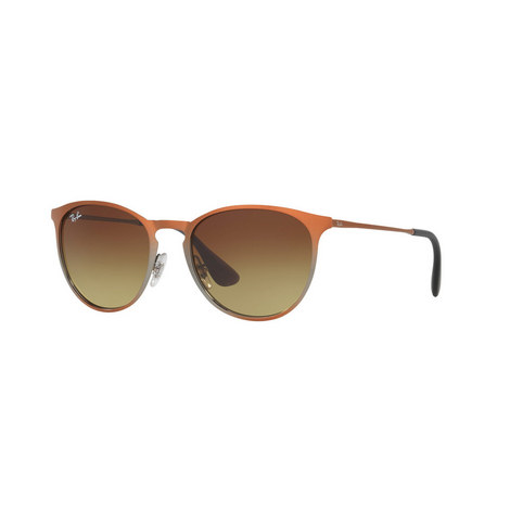 Phantos Sunglasses RB3539, ${color}
