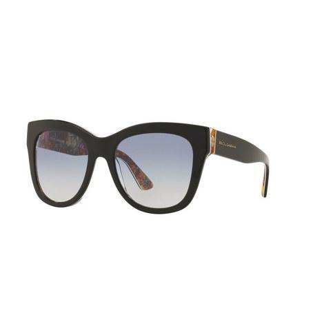 Square Sunglasses DG4270, ${color}