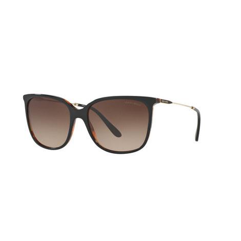 Square Sunglasses AR8080, ${color}