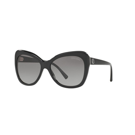 Butterfly Sunglasses AR8082, ${color}
