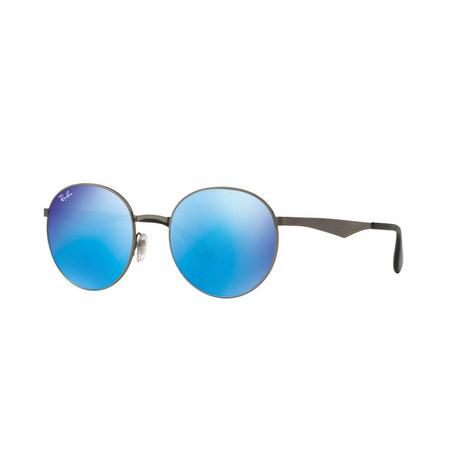 Phantos Sunglasses RB3537, ${color}