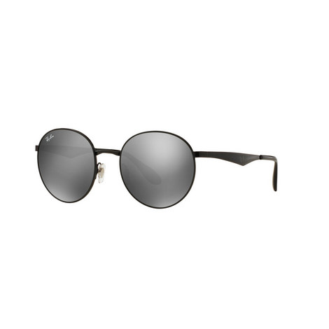 Phantos Sunglasses RB3537, ${color}