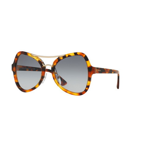 Butterfly Sunglasses PR 18SS, ${color}