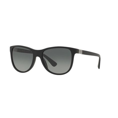 Square Sunglasses PR 20SS, ${color}