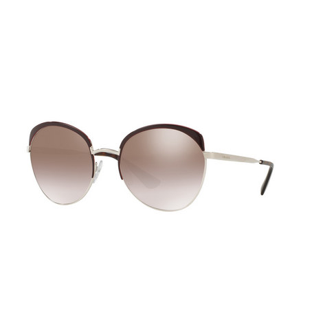 Round Sunglasses PR54SS, ${color}