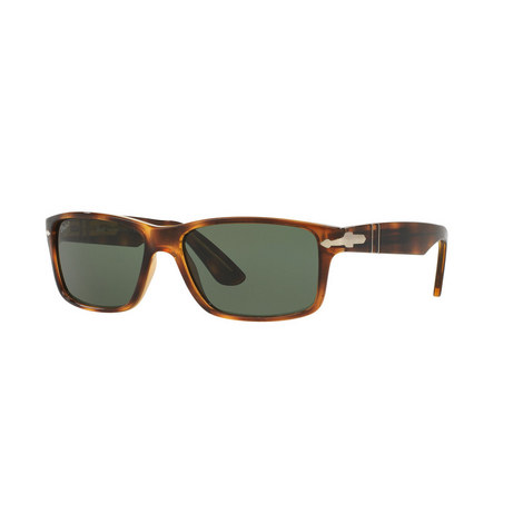 Rectangle Sunglasses P03154S, ${color}