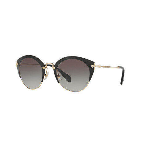 Phantos Sunglasses 0MU 53RS, ${color}