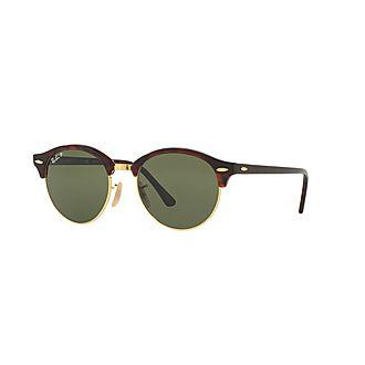 Phantos Sunglasses RB 4246 Polarised