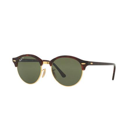 Phantos Sunglasses RB 4246 Polarised, ${color}