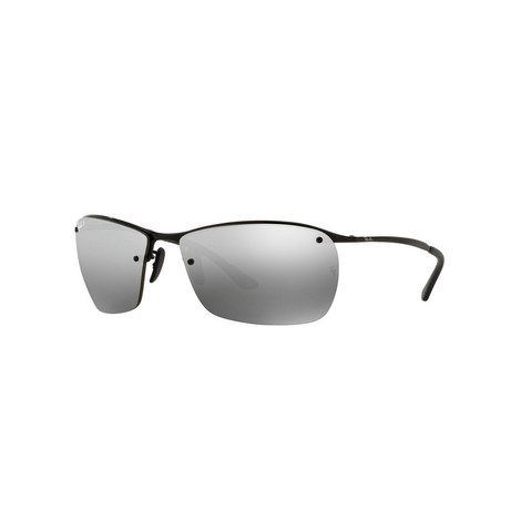 Chromance Sunglasses RB3544 Polarised, ${color}