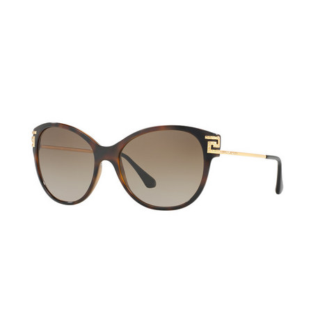 Cat Eye Sunglasses VE4316B, ${color}