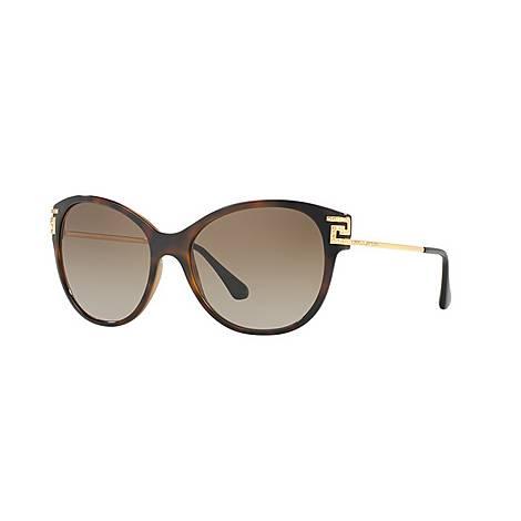 Cat Eye Sunglasses VE4316B, ${color}