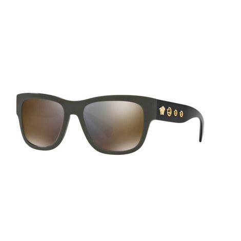Square Sunglasses VE4319, ${color}