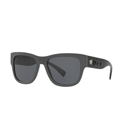 Square Sunglasses VE4319, ${color}