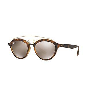 Phantos Sunglasses RB4257