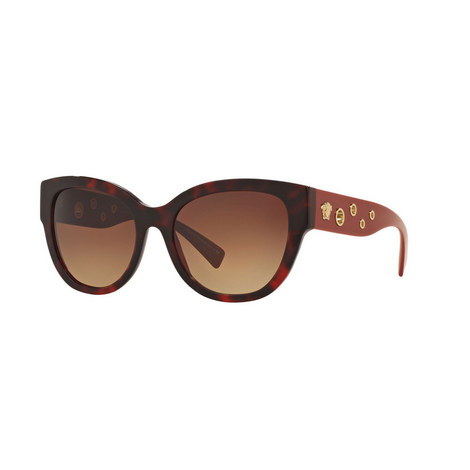 Cat Eye Sunglasses VE4314, ${color}