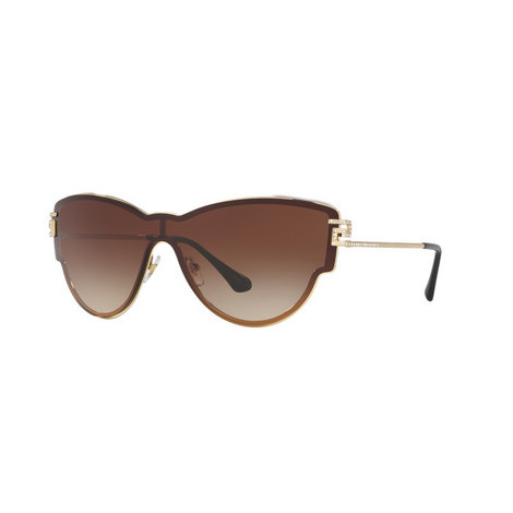 Cat Eye Sunglasses VE2172B, ${color}