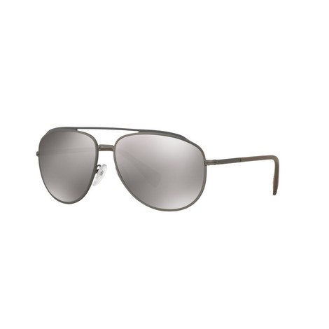 Aviator Sunglasses PS 55RS, ${color}