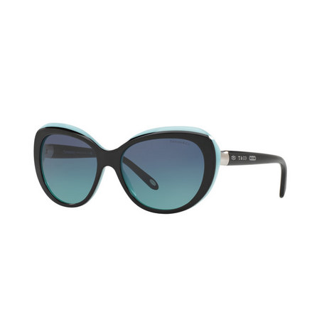 Round Sunglasses TF4122, ${color}