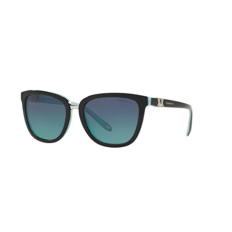 Square Sunglasses TF4123, ${color}