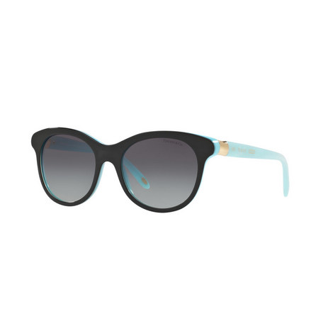 Round Sunglasses TF4125, ${color}