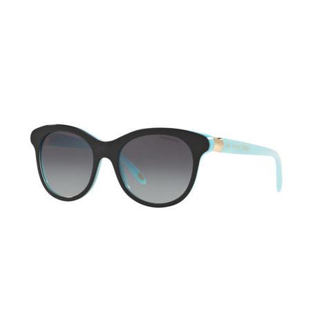Round Sunglasses TF4125, ${color}