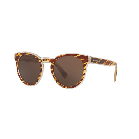 Phantos Sunglasses DG4285, ${color}