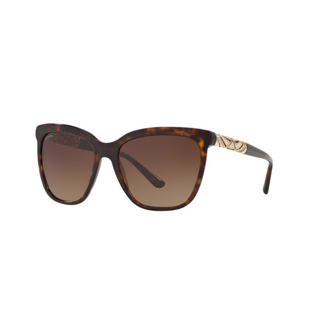 Square Sunglasses BV8173B, ${color}