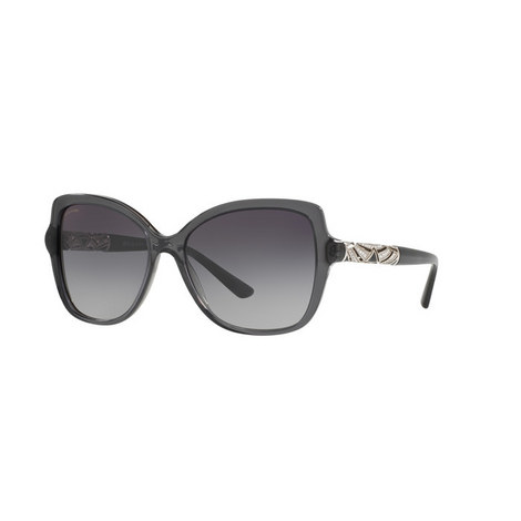Butterfly Sunglasses BV8174B, ${color}