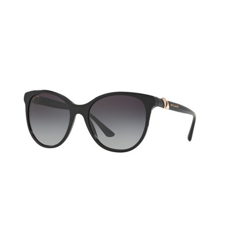 Round Sunglasses BV8175B, ${color}