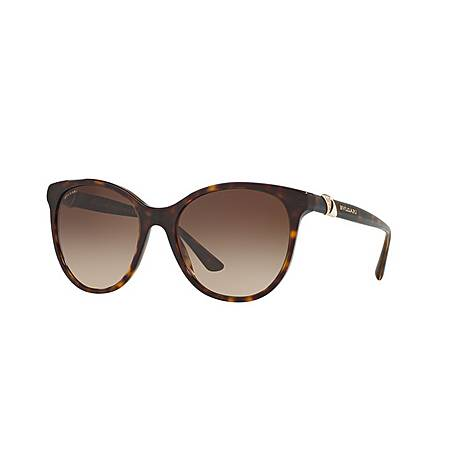Round Sunglasses BV8175B, ${color}