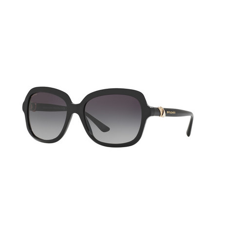 Square Sunglasses BV8176B, ${color}