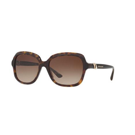 Square Sunglasses BV8176B, ${color}