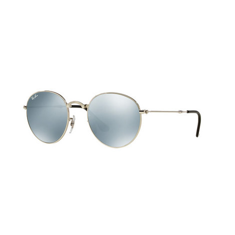 Round Sunglasses RB3532, ${color}