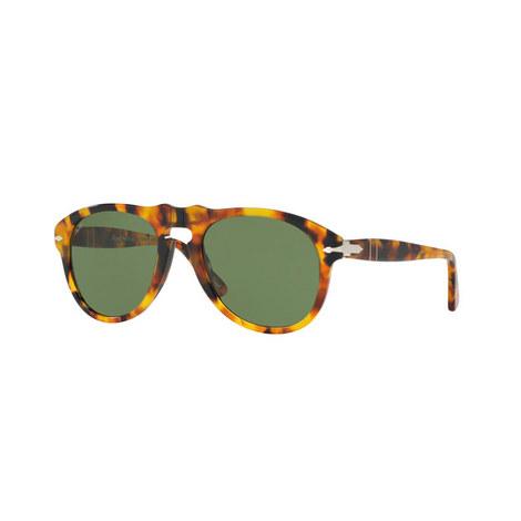 Pilot Sunglasses PO0649, ${color}