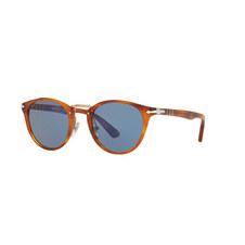 Havana Phantos Sunglasses PO3108S