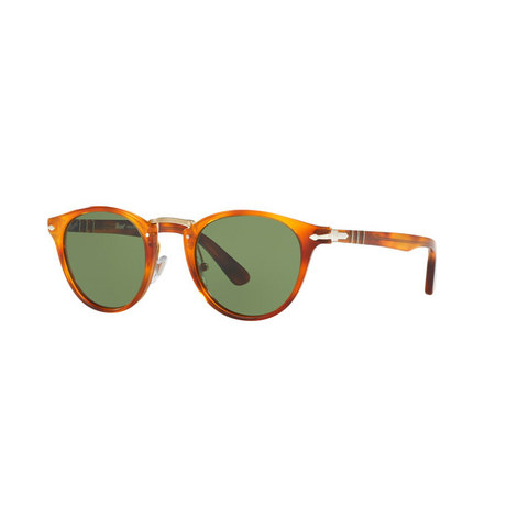 Phantos Sunglasses PO3108S, ${color}
