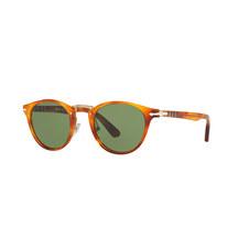 Phantos Sunglasses PO3108S