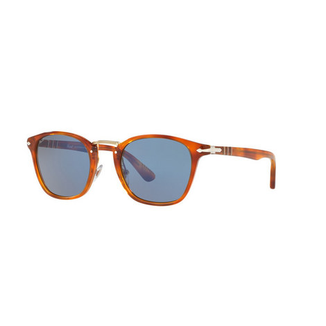 Phantos Sunglasses PO3110S, ${color}